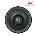 Акустика Audio Nova CS-165.2 (4Ом)