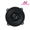 Акустика Audio Nova CS-132F (4Ом)